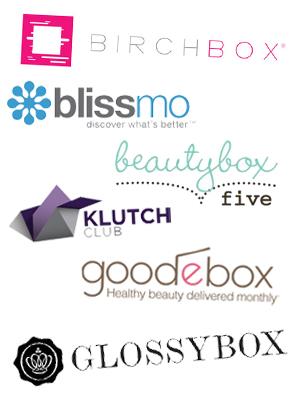 beauty-subscription-boxes