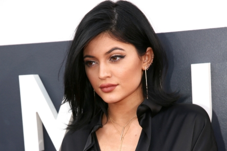 kylie-jenner-feature_2014-09-18_01-13-12
