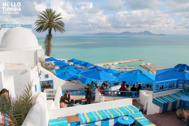 Tunisia_photos_tunis_sidi_bou_said (39)